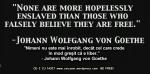 Compilatie VIDEO mesaje trezirea la realitate in film V for Vendetta si Matrix Sistemul de sclavie moderna prezentat in filme educative fii liber be free documentare despre lumea realitatea reala traim 7