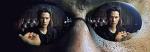 Compilatie VIDEO mesaje trezirea la realitate in film V for Vendetta si Matrix Sistemul de sclavie moderna prezentat in filme educative fii liber be free documentare despre lumea realitatea reala traim 3