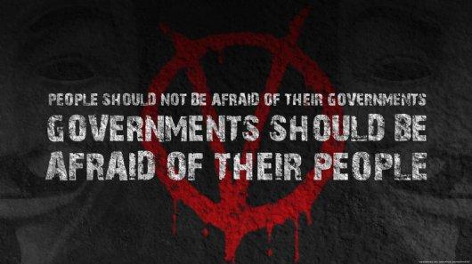 Compilatie VIDEO mesaje trezirea la realitate in film V for Vendetta si Matrix Sistemul de sclavie moderna prezentat in filme educative fii liber be free documentare despre lumea realitatea reala traim 5