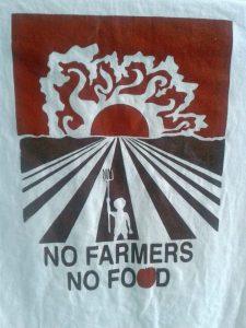 Parteneriatele ASAT Romania Asociatia pentru Sustinerea Agriculturii Taranesti hrana sanatoasa mici producatori romani legume direct la consumatori locali. Sustineti taranii si micii fermieri bio Boicotati supermarket urile 2