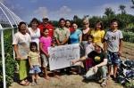 Parteneriatele ASAT Romania Asociatia pentru Sustinerea Agriculturii Taranesti hrana sanatoasa mici producatori romani legume direct la consumatori locali. Sustineti taranii si micii fermieri bio Boicotati supermarket urile