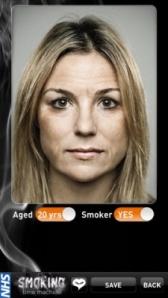 scaner aplicatii telefon mobil IPhone care fura date biometrice Cum isi ofera oamenii prin smartphone date personale pozitie geografica recunoasterea faciala fetei iris amprente acces  securitate