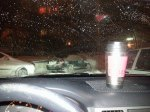 Transport taxi gratis gratuit in Bucuresti pentru persoane cu probleme financiare fara bani medicale locomotorii amarate nevoiasi saraci handicap fizic probleme deplasare urgente nevazatori noaptea zapada ratb