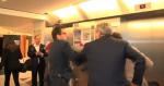 video dedicatie impotriva iluzie Europa civilizata din Vest oc Poze imagini foto parlamentari europeni mii de euro bani publici stau degeaba in plen sedinta nu merg la serviciu vin doar pt alocatie 4