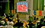 11 conferinta adevarul despre istoria Romaniei 21 02 februarie 2014 Bucuresti facultatea arhitectura ion mincu asociatia Vatra Daciei Pe urmele geto-dacilor istoria ascunsa a romanilor proiecte neamul romanesc