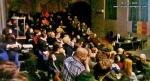 14 conferinta adevarul despre istoria Romaniei 21 02 februarie 2014 Bucuresti facultatea arhitectura ion mincu asociatia Vatra Daciei Pe urmele geto-dacilor istoria ascunsa a romanilor proiecte neamul romanesc