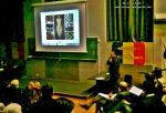 15 conferinta adevarul despre istoria Romaniei 21 02 februarie 2014 Bucuresti facultatea arhitectura ion mincu asociatia Vatra Daciei Pe urmele geto-dacilor istoria ascunsa a romanilor proiecte neamul romanesc