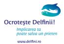 asociatia ecologista ong mare nostrum constanta protectia mediului litoral marea neagra delfini reciclare deseuri ulei uzat tarm curat apa nepoluata pesticide ziua marii negre viata marina 11
