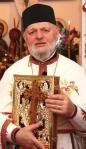 Interviu parintele Ioan Irineu Craciun - credinta este ancora sufletului, pilonul existentei. Familia este celula de baza a societatii fara de care se dezintegreaza tot pamantul stramosesc