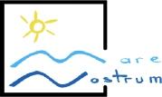 logo program proiect campania adopta un delfin din marea neagra litoral constanta asociatie mediu ong mare nostrum protectia mediului ape curate nepoluate viata salbatica marina informatii viata delfinilor