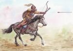 Originea ungurilor si istoria lor in Transilvania si Europa hoarde tatari pe cal pe scurt si foarte clar, de la un profesor de istorie sarb istoria romaniei educatie maghiari triburi pradatori