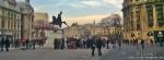 poze imagini galerie foto protest 16 februarie 2014 bucuresti universitate impotriva distrugerii spatiilor verzi constructii pe spatiile verzi publice coruptie ilegalitati manifestatie miting proteste 2