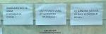 poze imagini galerie foto protest 16 februarie 2014 bucuresti universitate impotriva distrugerii spatiilor verzi constructii pe spatiile verzi publice coruptie ilegalitati manifestatie miting proteste 16