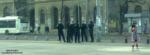 poze imagini galerie foto protest 16 februarie 2014 bucuresti universitate impotriva distrugerii spatiilor verzi constructii pe spatiile verzi publice coruptie ilegalitati manifestatie miting proteste 5