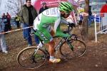 bicicleta ciclocross oras cursiera off road mtb competitie sportiva noroi biciclist ciclist roti teren biciclete second hand noi sport casca bicicleta concursuri sportive