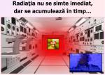 efecte negative  impact nociv radiatii electromagnetice nocive toxice telefon mobile, calculator, smartphone, cuptor microunde, boli creier, sanatate protejarea sanatatii de radiatii statul privitul la tv 2