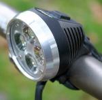 lanterna pentru bicicleta  leduri sistem iluminat becuri lanterne stopuri baterie bicicleta sfaturi achizitionarea unei biciclete second hand din occident magazine online biciclete  pe internet ce bicicleta SH