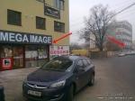 magazin mega image militari bucuresti supermarket-urile distrug economia Romaniei efectele supermarketurilor asupra economiei locale magazine hypermarket butic cartier bani scosi din tara afaceri 1