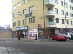 magazin mega image militari bucuresti supermarket-urile distrug economia Romaniei efectele supermarketurilor asupra economiei locale magazine hypermarket butic cartier bani scosi din tara afaceri 2