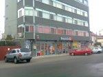 magazin mega image militari bucuresti supermarket-urile distrug economia Romaniei efectele supermarketurilor asupra economiei locale magazine hypermarket butic cartier bani scosi din tara afaceri 4