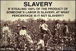 nu suntem sclavi libertate vs sclavie iluzie versus adevar suntem neo sclavi muncitori moderni traim in iluzia ca suntem liberi NWO omul zombie sclavia moderna libertate normalitate ceicunoi