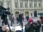 poze imagini foto protest national 6 aprilie 2014 impotriva gazelor de sist, miting anti fracking, contra exploatare gaze neconventionale prin fracturare hidraulica toxica fracking 13
