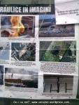 poze imagini foto protest national 6 aprilie 2014 impotriva gazelor de sist, miting anti fracking, contra exploatare gaze neconventionale prin fracturare hidraulica toxica fracking 20
