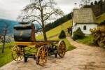 poze primul porsche masina electrica 100 de ani Egger-Lohner, C.2 model Phaeton P1 construit de Ferdinand Porsche în 1898, masina electrica eficienta deplasarii cu vehicule cu motor electric comparatie