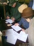 strangere semnaturi candidat independent parlament european iulian capsali alegeri europarlamentare mai 2014 familie traditionala mama tata copii anti gay homosexuali traditii romanesti