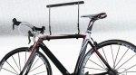 suport bicicleta perete tavan rabatabil prindere fixare bicicleta in casa sfaturi achizitionarea unei biciclete second hand din occident magazine online biciclete  pe internet ce bicicleta SH sa iti cumperi de