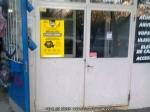 afise lipite protest manifestatie manifestare miting anti contra gaze sist exploatare hidraulica fracking 6 aprilie 2014 bucuresti romania strainatate zi nationala impotriva exploatarii 25