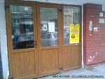 afise lipite protest manifestatie manifestare miting anti contra gaze sist exploatare hidraulica fracking 6 aprilie 2014 bucuresti romania strainatate zi nationala impotriva exploatarii 10