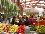calendar legume fructe piata agroalimentara gradina cosul de legume Ce gasim la piata in aceasta perioada. Calendarul legumelor si fructelor de-a lungul anului. Cultivarea plantelor in gradina anotimpuri 0