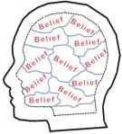 Beliefs Credintele noastre si tiparul inconstient ceea ce credem ne modeleaza influenteaza comportamentul Cum sa evoluam constientizare credinte si tipare daunatoare nocive noua si societatii umane in care traim 4