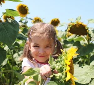 Sfaturi importante pentru parintii care merg in concediu vacanta cu copiii. Înec la mare, importanta luminii solare, legume fructe la piata, centura in masina etc 3
