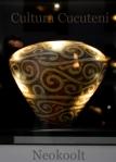 Vas ceramica de Cucuteni