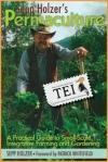 01 Sepp Holzer – Permacultura. Ghid practic pentru agricultura la scara mica - carti din tei traduceri ecologice independente societate globalizare viata la tara permacultura producerea hranei lucru in gradina