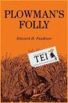 02 Edward Faulkner – Nebunia aratului - carti din tei traduceri ecologice independente societate globalizare viata la tara permacultura producerea hranei lucru in gradina protectia mediului ecologie