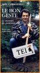 07 Joël Carbonnel – Gestul corect. Manualul gradinarului - carti din tei traduceri ecologice independente societate globalizare viata la tara permacultura producerea hranei lucru in gradina