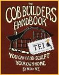 13 carte Becky Bee – Carticica mesterului cobar  - carti din tei traduceri ecologice independente societate globalizare viata la tara permacultura producerea hranei lucru in gradina