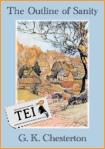 14 carte G. K. Chesterton – Regulile normalitatii  - carti din tei traduceri ecologice independente societate globalizare viata la tara permacultura producerea hranei lucru in gradina
