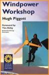 18 carte H. Piggott – Cum sa ne construim un motor eolian - carti din tei traduceri ecologice independente societate globalizare viata la tara permacultura producerea hranei lucru in gradina
