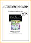 20 carte W. Berry – Ce conteaza cu adevarat Economie pentru renasterea unei societati a bunastarii - carti din tei traduceri ecologice independente societate globalizare viata la tara permacultura producerea