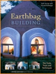 21 carte K. Hunter, D. Kiffmeyer – Constructia cu saci de pamant. Tehnici, trucuri si unelte, carti din tei traduceri ecologice independente societate globalizare viata la tara permacultura producerea hranei