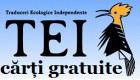 carti din tei gratuite gratis online format electronic agricultura sustenabila ecologica permacultura viata la tara sobe racheta traduceri ecologice independente societatea moderna globalizare munca