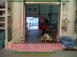 Baxuri apa supermarket plastic toxic folosirea plasticului industria alimentara interzisa cum afecteaza sanatatea obiectele plastic din jurul nostru castroane plastic pet-uri fenoli chimicale apa alimentatie