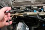 Mecanică auto sfaturi pentru întreținerea bujiilor la automobile extractor cheie speciala bujii masina autoturism