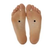 punctul rinichi k1 talpi picioare beneficii medicale mergi descult cu picioarele goale pe pamant imbratiseaza un copac o sanatate mai buna organism biologic corp uman avantaje impamantare