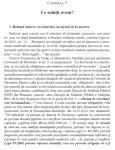 sfaturi medicale gravide nastere parinti Sfaturi pentru femeile gravide si ingrijirea copiilor. Carte de baza despre vaccinuri - Dr. Christa Todea - Gross - Vaccinurile preventie sau boala O noua patologie 1