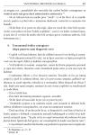 sfaturi medicale gravide nastere parinti Sfaturi pentru femeile gravide si ingrijirea copiilor. Carte de baza despre vaccinuri - Dr. Christa Todea - Gross - Vaccinurile preventie sau boala O noua patologie 5